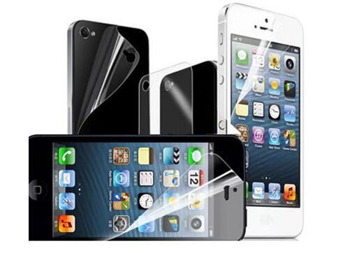 手机防水膜